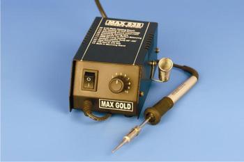 Max 535 Soldering Iron