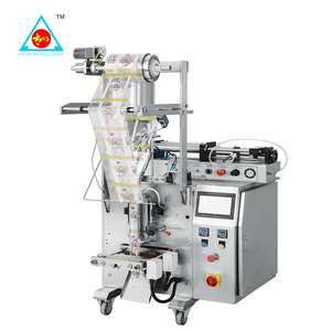 factory price hot sale high quality cooking oil/sunflower oil /beverage/milk/fruit juice packaging machine