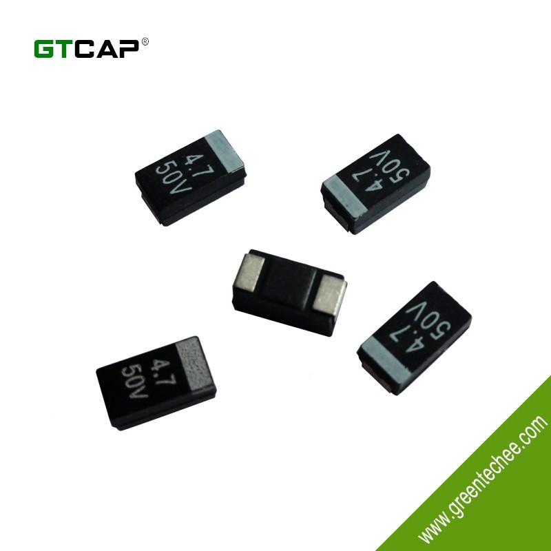 SMD condensateurs En MLCC 1000 pack multicouche Céramique mnyv0OwN8