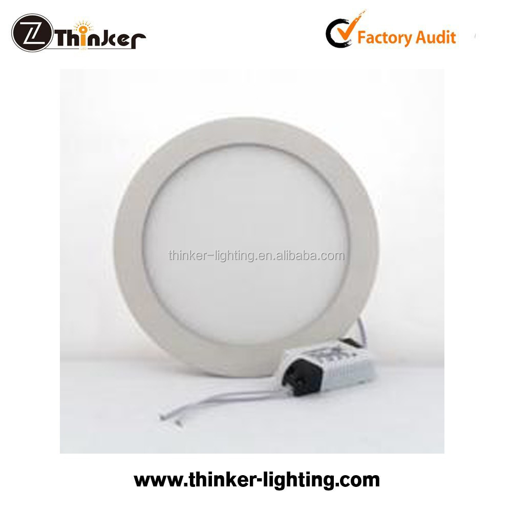 slim led recessed light, slim led recessed light suppliers and