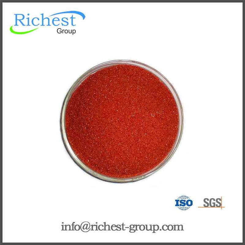 Pure Red Beet Root Pigment In Food Colorant
