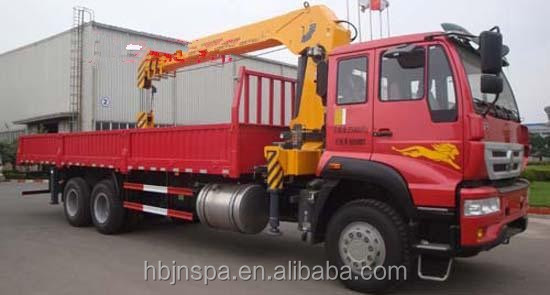truck with crane 10 ton truck with crane 10 ton suppliers and at alibabacom