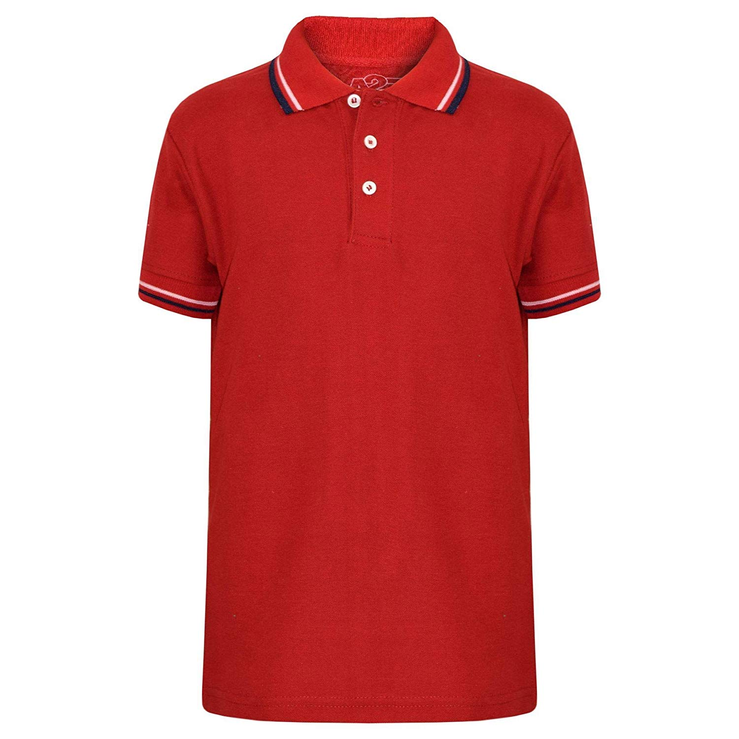 Cheap Girls Red School Polo Shirts Find Girls Red School Polo