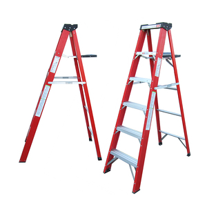 High Strength Extremely Durable Super Ladder