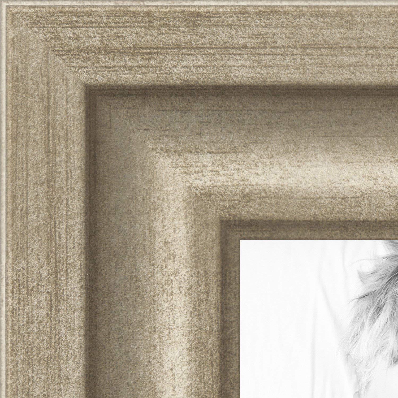 Buy Antique Gold Picture Frame 20x16 Or 18x22 Barbizon Hudson River