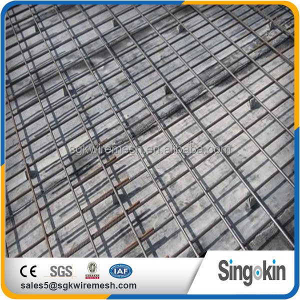 Concrete Wire Mesh Lowes, Concrete Wire Mesh Lowes Suppliers and ...