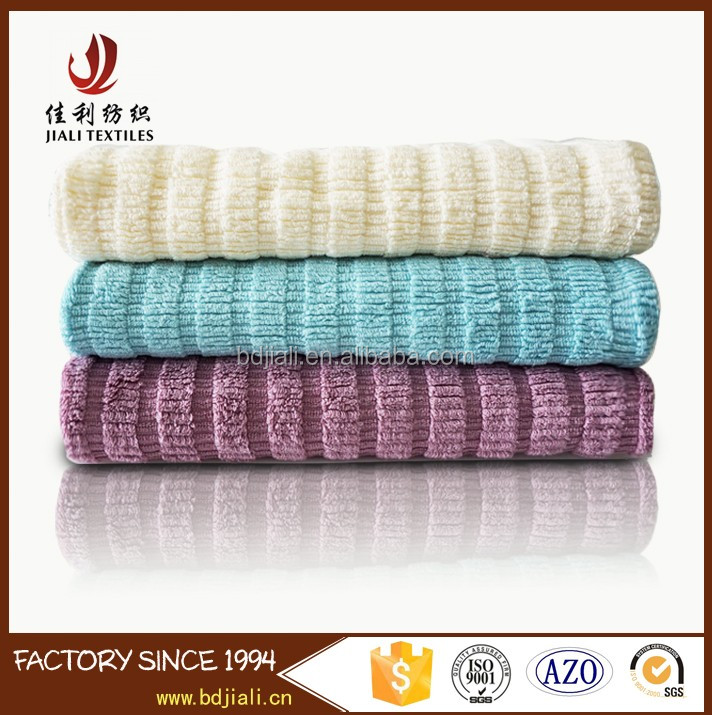 China Factory Supplier 2016 Hot Selling Wholesale Bamboo Fiber ...