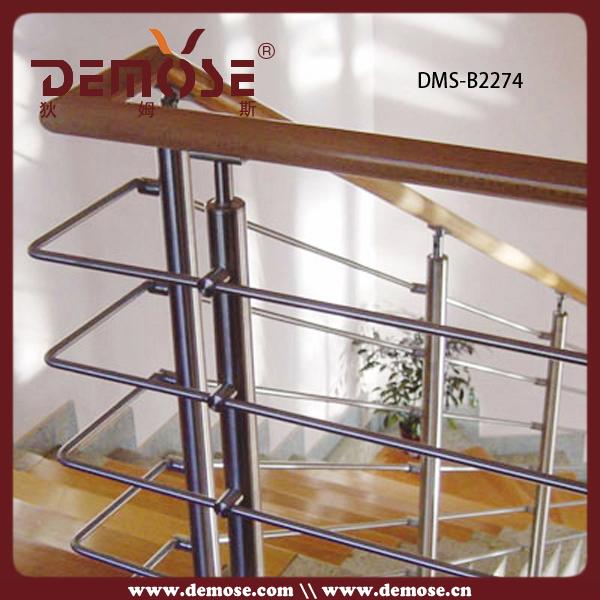 Fancy Indoor Wood Railing Designs Interior Philippines ...