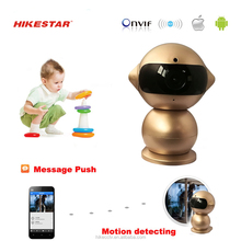 wireless wifi ip camera china wifi ip cam p2p video camera shenzhen with micro sd card slot