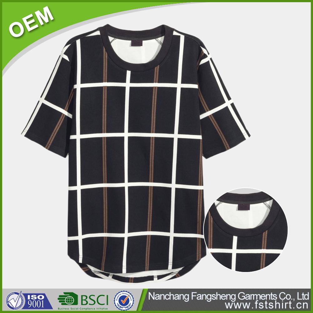 Zebra shirt design - Kid Zebra T Shirt Printing Cute Couple T Shirt Design For Sale Buy Zebra Print T Shirt Kid Zebra Tshirt Cute Couple T Shirt Product On Alibaba Com