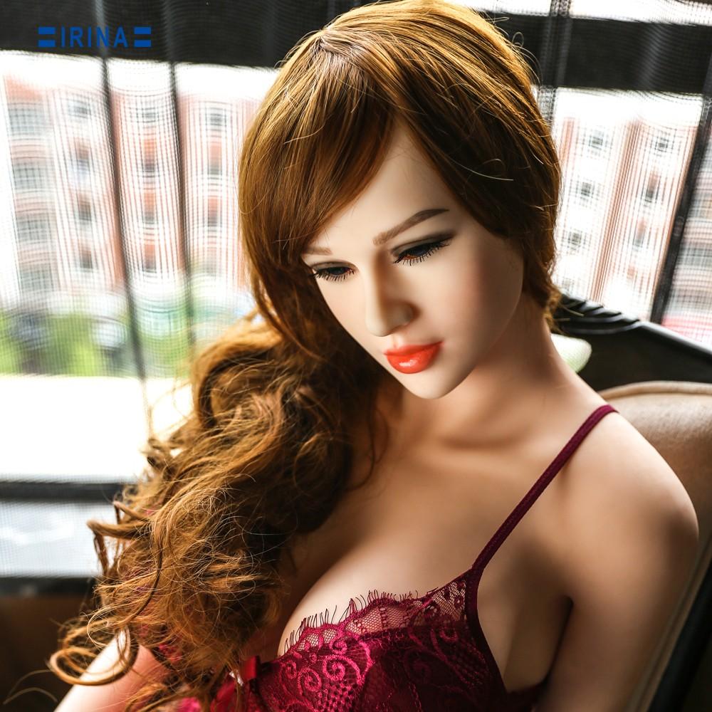 Susana jumong sex xxx - Susano jumong sex film jumong sosano pussy film  sosano sex jomong