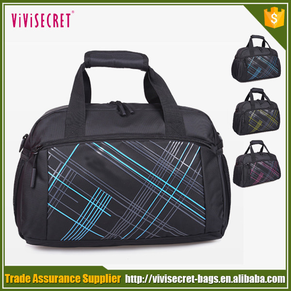 Sport Sling Gym Bag Men Sports Best Bags For