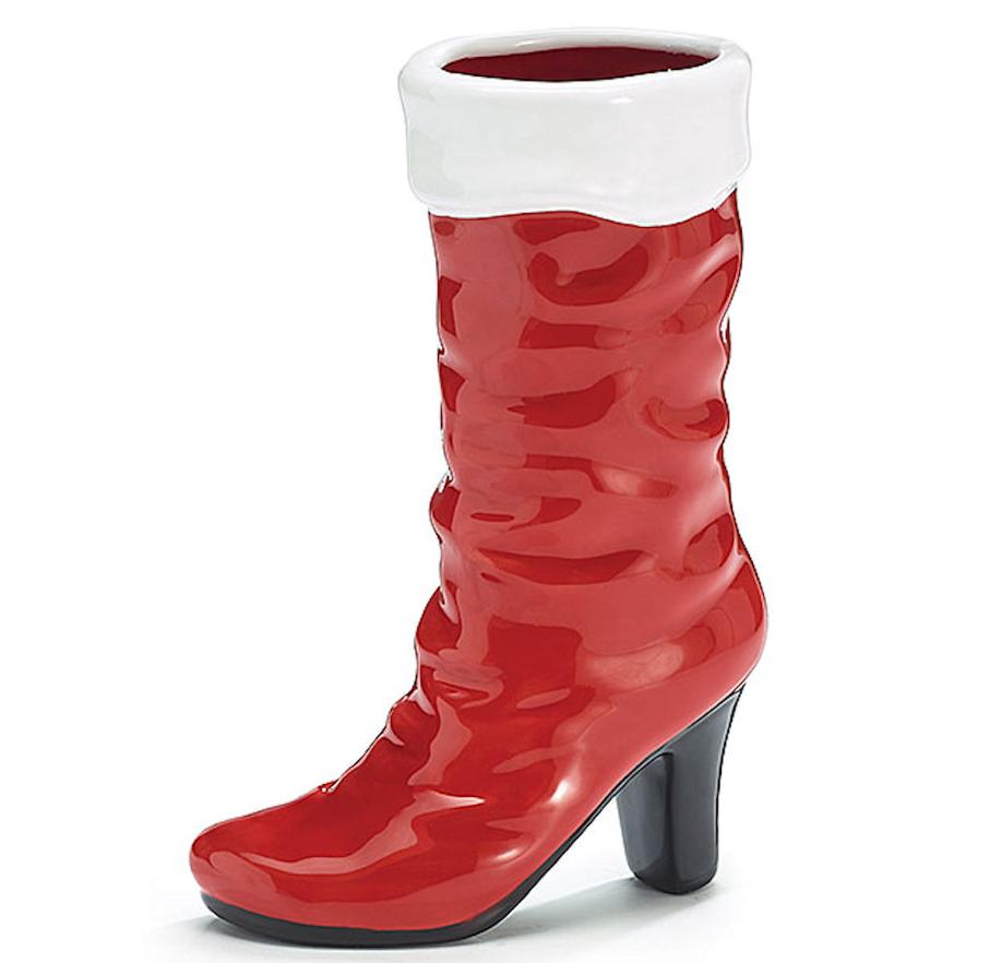Boot vaseceramic boot vaseceramic dot rain boot vase set of 3 boot vase ceramic boot vase ceramic dot rain boot vase set of 3 reviewsmspy