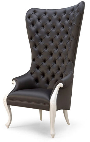 King Throne Inflatable Chair Furniture Hobby Lobby HC6007 ...