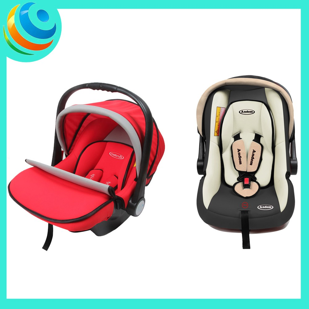 Price Of An Infant Car Seat In Mexico
