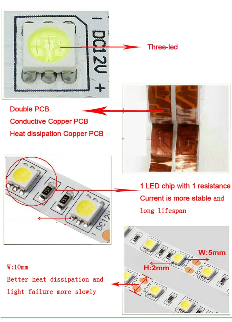 Other Color Temperature(cct) And Rgb Emitting Color Dimmable Led ...