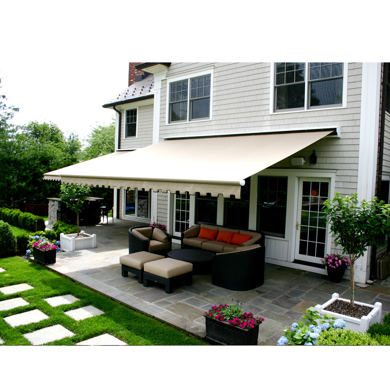 Retractable Roof, Retractable Roof Suppliers And Manufacturers At  Alibaba.com