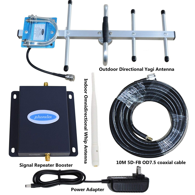Cheap Long Range Cell Phone Antenna, find Long Range Cell