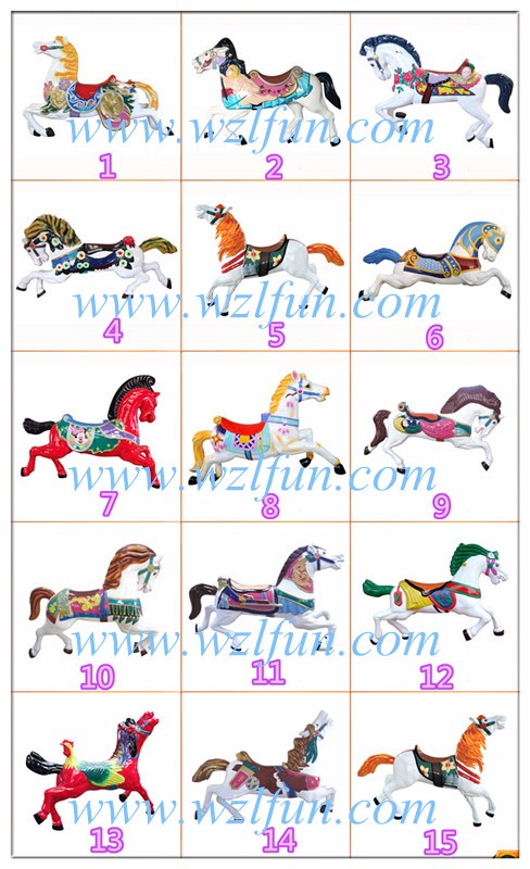 Best quality piscinas inflables carousel rental merry go for Piscinas inflables