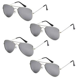 Classic pilot 3025 coating sunglasses