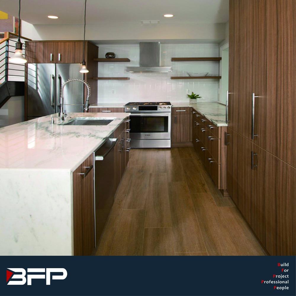 Finden Sie Hohe Qualität Granit Korn Lack Küche Hersteller und ...