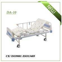 craftmatic hospital beds craftmatic hospital beds suppliers and at alibabacom - Craftmatic Bed