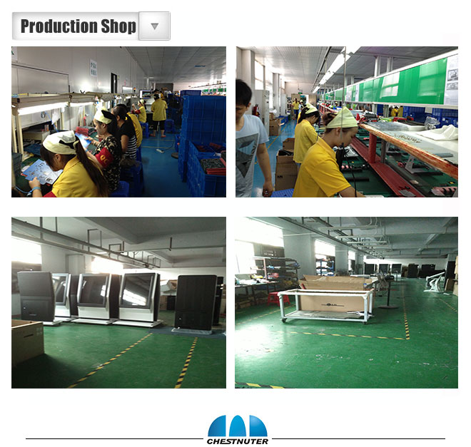 From China Most Popular Product Cheap Price Custom Lcd Screen Advertising  Media Player Transparent Lcd Display - Buy Transparent Lcd Display,Custom