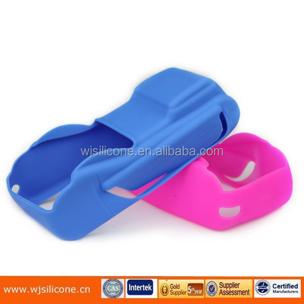 Customise protective cover for own brand pos terminal case accessories