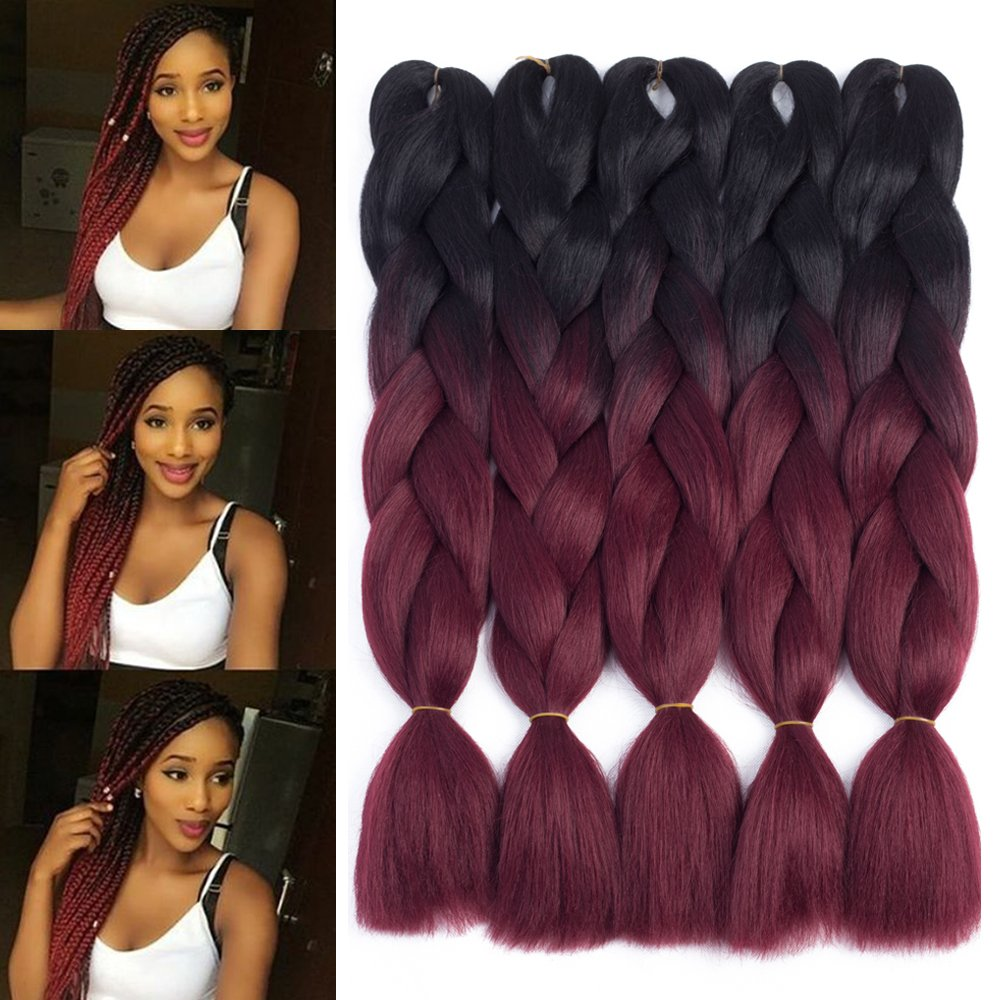 Cheap Hair X Pression Find Hair X Pression Deals On Line At Alibaba Com