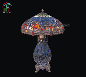 wholesale tiffany table lamp
