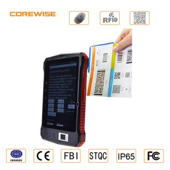 Reading 2d Of Handheld Tablet Pc Qr Code Barcode Scanner Module - Buy  Barcode Scanner Module,Tablet Pc Barcode Scanner,Handheld Qr Code Scanner