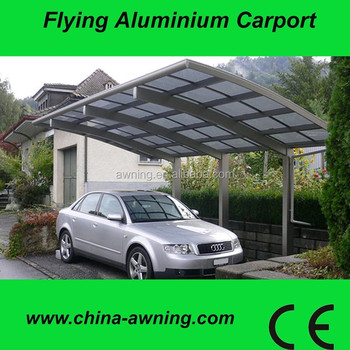 https://sc01.alicdn.com/kf/HTB1SYOzKFXXXXcUapXXq6xXFXXX1/Light-steel-frame-car-parking-shed-carport.jpg_350x350.jpg