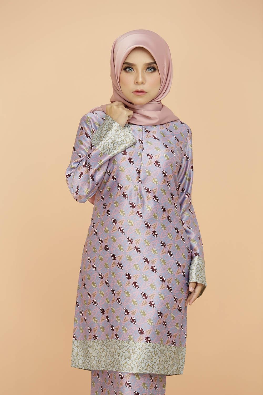 Oem Wholesales Latest Design Muslim Dress Baju Kebaya Modern Baju Kurung Women Clothing In Malaysia Buy Waist String Modern Jubah Latest Design
