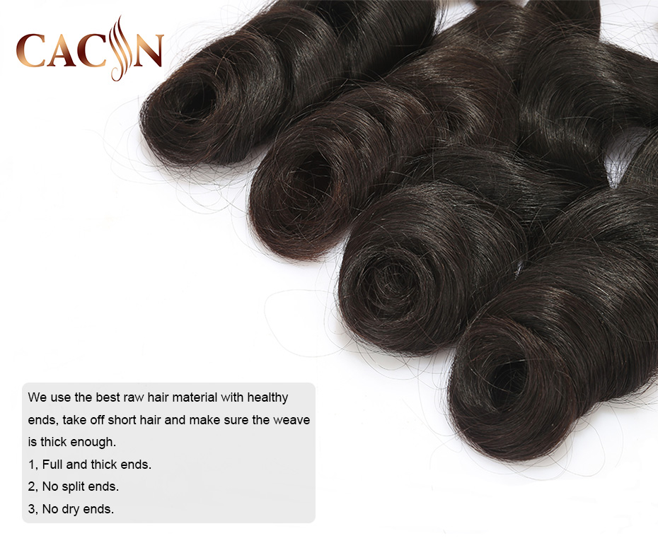 Best selling products 9A Grade Virgin Unprocessed sample brazilian hair,Yes Virgin Hair brazilian human hair sew in weave