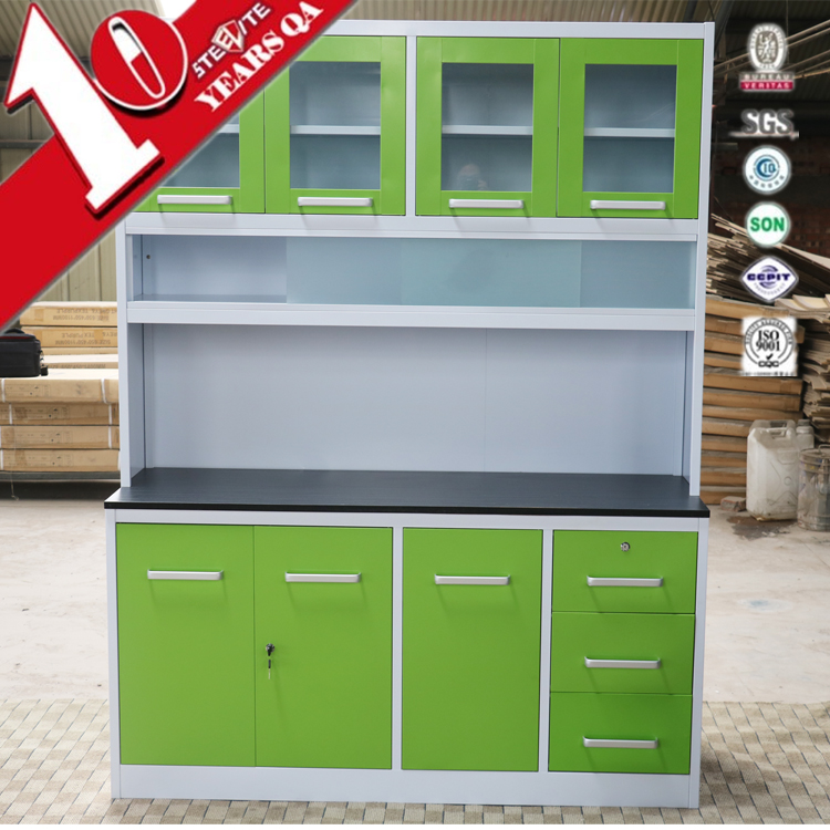 Free Used Kitchen Cabinets Free Used Kitchen Cabinets Suppliers And Manufacturers At Alibaba Com
