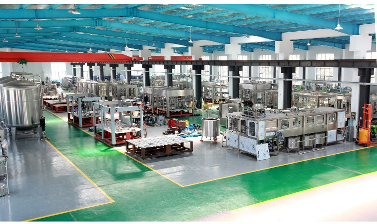 Double PVC Pipe Extrusion Machinery / Double PVC Pipe Production Line / Double PVC Pipe Extruder