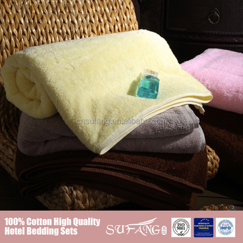 Factory Price Egyptian Cotton Towel Turkish Cotton Towels Buy