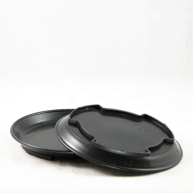Cuisinart CAP-1010 Aluminum Drip Trays best Christmas gift