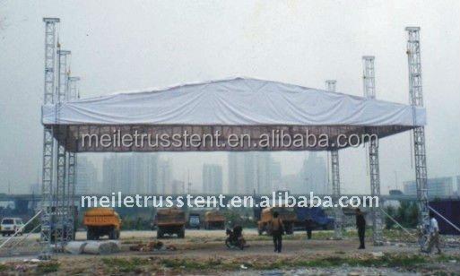 truss builder-Source quality truss builder from Global truss builder ...