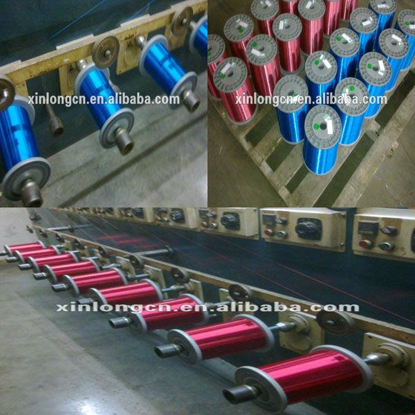 100 Pcs Self Adhesive Cable Tie Mount Base Holder 20 x 20 x 6mm V5I7