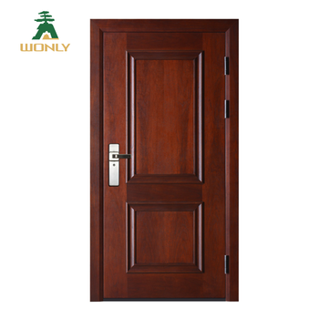 South Indian Front Door Unique Home Designs Master Security Doors For Sale