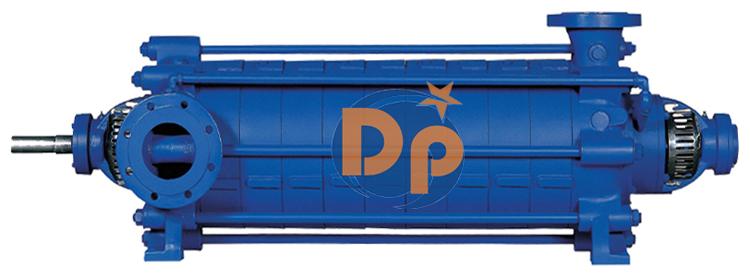 Hochdruck-dampfkessel Speisewasserpumpe - Buy Product on Alibaba.com