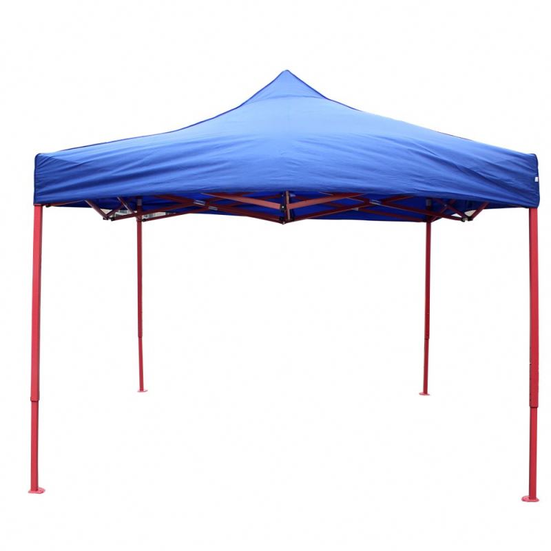 Gazebo Tent Instructions Gazebo Tent Instructions Suppliers And