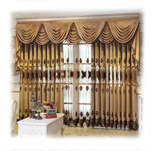 fabric for curtain design photos in lahore pakistan
