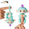 Baby Finger Monkey Interactive Toys