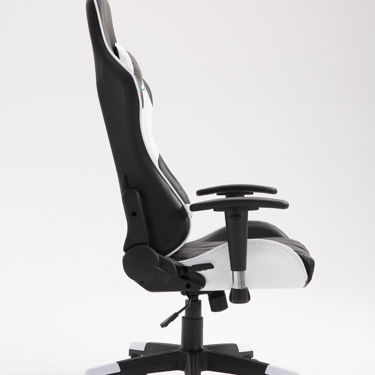 Stupendous China Gaming Chair Reviews China Gaming Chair Reviews Bralicious Painted Fabric Chair Ideas Braliciousco