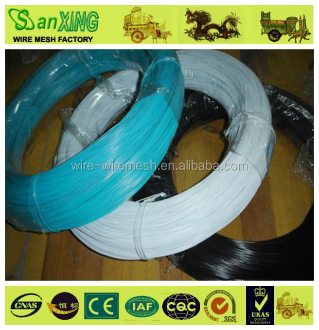 China Dispenser Wire, China Dispenser Wire Manufacturers and ...