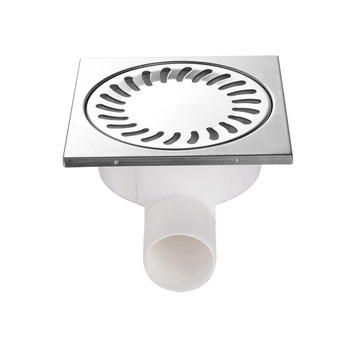 factory directly sell residential stainless steel 304 floor drain rh alibaba com French Drain Basement basement shower floor drain installation