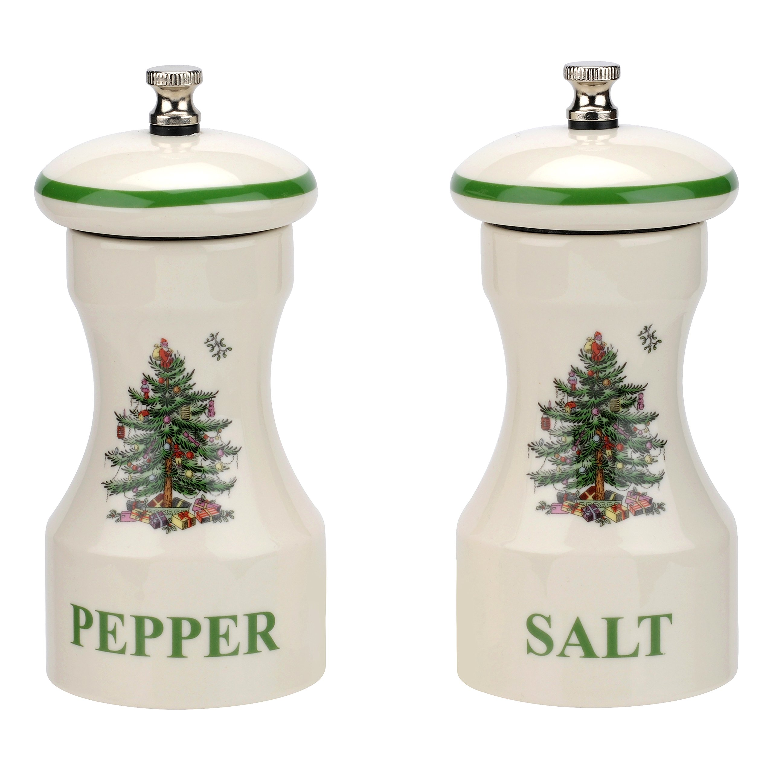 Cheap Christmas Salt, find Christmas Salt deals on line at Alibaba.com