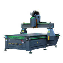China CNC router hout, multiplex, <span class=keywords><strong>MDF</strong></span> carving snijden en graveren <span class=keywords><strong>machine</strong></span> BCM1325